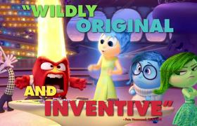 inside out movie 1080p download