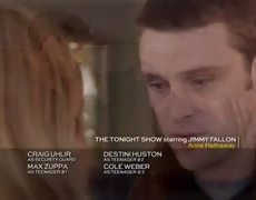 Chicago Fire A Heavy Weight HD