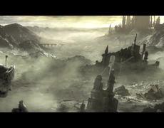 E3 2015 - Dark Souls 3 ( Announcement Trailer)