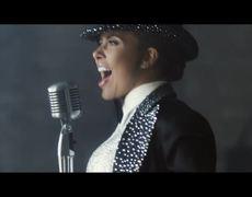 Gloria Trevi - Como Yo Te Amo (Video Oficial)
