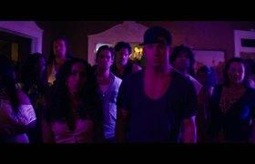 Magic Mike XXL - Official Movie CLIP: Club Dance (2015) HD - Channing Tatum, Jada Pinkett Smith Movie