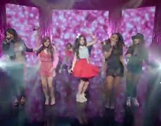 Fifth Harmony Anything is Possible Official Music Video Barbie