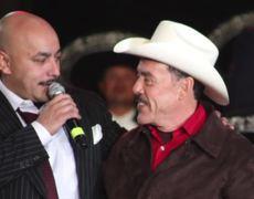 Lupillo Rivera: Ese Viejo Mi Padre