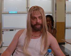 Masterminds - Official Movie TRAILER 1 (2015) HD - Zach Galifianakis, Owen Wilson Comedy