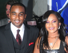 Lawsuit filed alleging abuse against Bobbi Kristina