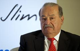 7 Carlos Slim´s business who became a millionaire