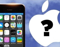 iPhone Tricks You Need To Know