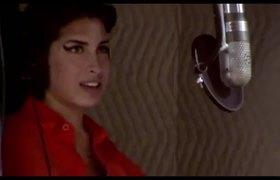 Amy Winehouse Final Duet: Tony Bennett Reveals Regrets