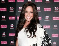 Bristol Palin's Pregnant Again!
