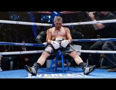 Southpaw - Official Movie Trailer #3 (2015) HD - Jake Gyllenhaal Boxing Drama