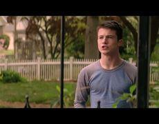 Goosebumps - Official International TRAILER 1 (2015) HD - Jack Black, Amy Ryan Movie