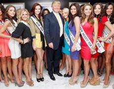 Ex concursantes de Miss Universo denuncian discriminación y malos tratos dentro del concurso
