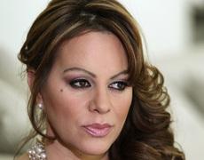 Mexican drug lord gave orders to kill Jenni Rivera?
