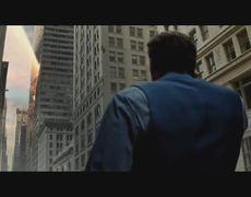 Batman v Superman: Dawn Of Justice - Official Movie TRAILER (2016) HD - Ben Affleck, Amy Adams Movie