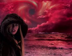 HEROES REBORN - Official Trailer [HD]