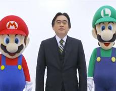 ¿Por qué el ex-presidente de Nintendo, fue tan querido?