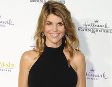 Lori Loughlin and Husband Sell Home for Huge Profit!