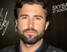 Brody Jenner Opens Up On Kourtney Kardashian's Split