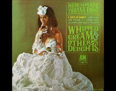 Herb Alpert & Tijuana Brass - Green Peppers