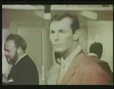 Herb Alpert & Tijuana Brass - Bittersweet Samba (Video)