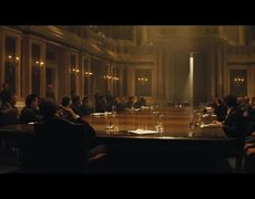 Spectre - Official Movie TRAILER (2015) HD - Daniel Craig, Ralph Fiennes Movie