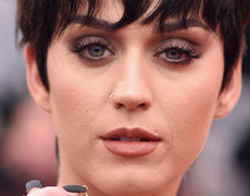 Katy Perry Calls Out Taylor Swift