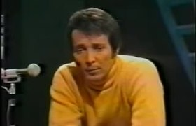 Herb Alpert & Tijuana Brass - Whipped Cream (Video 1967)