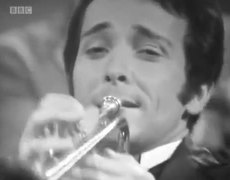 Herb Alpert & The Tijuana Brass - A Taste of Honey (Video)