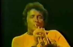 Herb Alpert & the Tijuana Brass - Greatest Medley (Video 1969)
