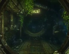 Soma Official Gameplay Trailer
