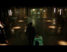Deadpool - Official Movie Trailer (2016) HD - Ryan Reynolds Movie