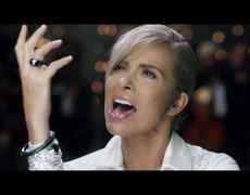 Gloria Trevi - Te Quiero (Video Oficial)