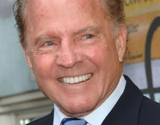 Kathie Lee Gifford's Touching Message After Husband Frank Gifford's Death