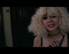 Naomi and Ely's No Kiss List - Official Movie TRAILER 1 (2015) HD - Victoria Justice, Pierson Fode Movie
