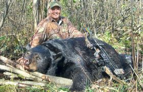 Dentist who murdered Leon Cecil enjoys Illegal hunting