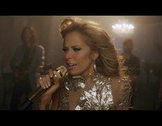 Gloria Trevi - El Amor (Video Oficial)