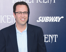 Inside Jared Fogle's Plea Deal