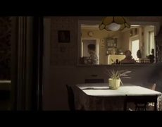 Frankie Alice Official Movie CLIP Checking In 2014 HD Halle Berry Movie