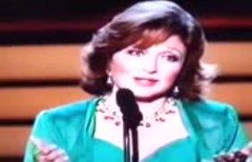 Homenaje a Joan Sebastian en Premios Tu Mundo