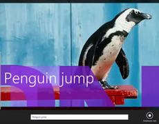 Microsoft Windows Phone 81 announced with virtual assistant Cortana