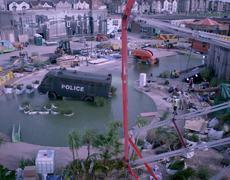 Dismaland - Bemusement Park - Official Trailer