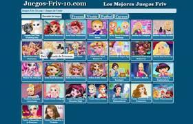 Friv Friv Games Friv 2 Juegos Friv Videos Metatube