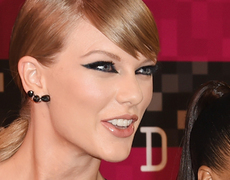 Taylor Swift and Nicki Minaj Shut Down the Haters!