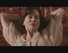 The Railway Man Official Movie CLIP Wedding 2014 HD Nicole Kidman Colin Firth WWII Movie