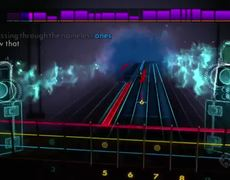Rocksmith 2014 AFI DLC Pack Official Trailer HD