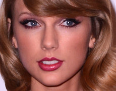 Taylor Swift's Stage Crashers Scary Confession