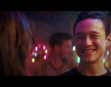 The Night Before - Official Movie TRAILER 1 (2015) HD - Joseph Gordon-Levitt, Anthony Mackie