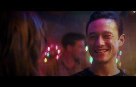 The Night Before - Official Movie TRAILER 1 (2015) HD - Joseph Gordon-Levitt, Anthony Mackie