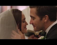 Demolition - Official Movie TRAILER 1 (2015) HD - Jake Gyllenhaal, Naomi Watts Drama