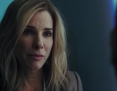 Our Brand is Crisis - Official Movie TRAILER 1 (2015) HD - Sandra Bullock, Anthony Mackie Movie